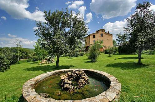 2019-05-24 15_41_04-Residenza d'Epoca in Maremma Toscana _ Casale di Campagna Manciano.png