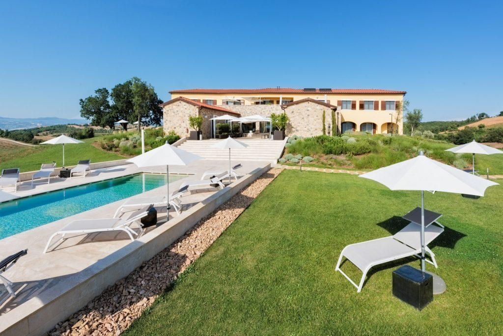 Agriturismo_Poggio_Mirabile_piscina_00018_med-q-1024x684.jpg