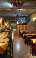Pizzeria Osée.png